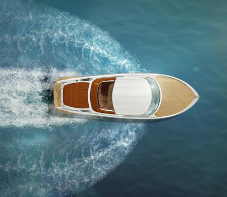 Saxon Yacht Insurance Brokers
